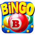 Bingo World ™ icon
