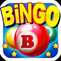 Bingo World™ 1.0.11