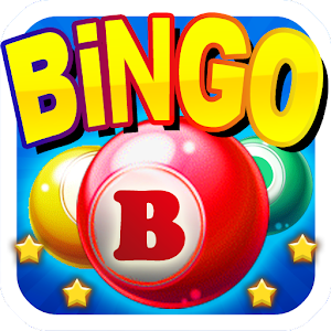 Bingo World™ for PC and MAC