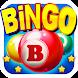 Bingo World ™