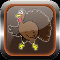 Turkey Calls & Guide Pro