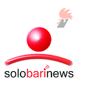 SoloBari logo