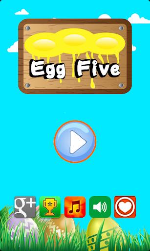 玩免費解謎APP|下載蛋五 app不用錢|硬是要APP