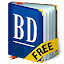 Eng-Rus Dictionary FREE 1.03 APK for Android