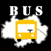 전남 버스