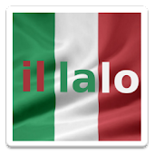 Italian articles quiz