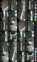 Screenshot of Tive for IP Camera