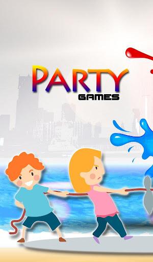 玩街機App|有趣的聚會遊戲免費|APP試玩