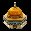Bina Arabic courses icon