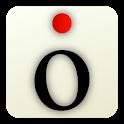 OmniMobi logo