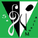 Se Musica Nacional icon