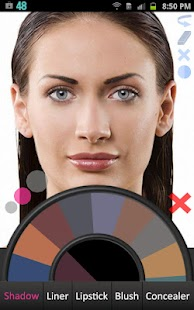 Perfect365 - One-Tap Makeover on the App Store - iTunes - Apple
