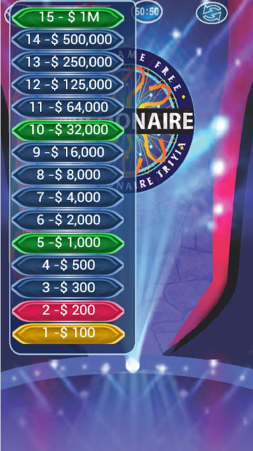 casino movie online free ra online