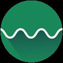 Saucillator icon