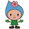 Hamurin Game for kids APK