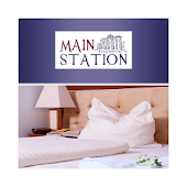 Main Station Hotel & Hostel