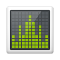 HTC Speak Pack-FI icon