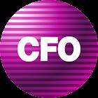 CFO World CZ icon
