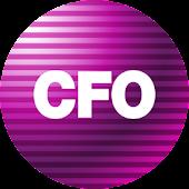 CFO World CZ