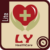 LY HealthCare - Lite