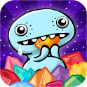 Gem Quest icon