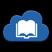 Calibre Cloud Pro