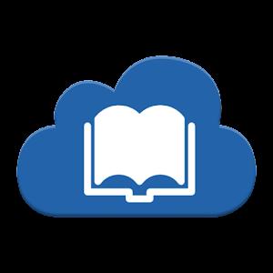 Calibre Cloud Pro 書籍 LOGO-玩APPs