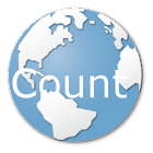 Mundo Contador (doar) icon