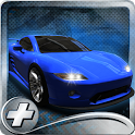 Modern Sport Cars Drift Race icon