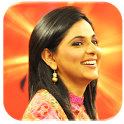 Richa Anirudh icon