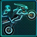 Racing MotoX icon