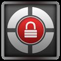 dotSafe (Pro) icon