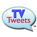 TV Tweets Free logo