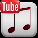 Video Nhạc Tổng Hợp icon