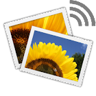 Digital Photo Frame Premium icon