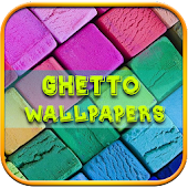 Ghetto HD Wallpapers