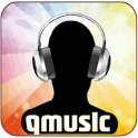 Song:Pop Trivia-Quiz Qmusic icon