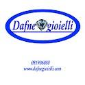 Dafne gioielli logo