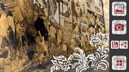 Triết lý kinh doanh của người Hoa nhìn từ Sài Gòn - Chợ Lớn - GÓC NHÌN ALANGÓC NHÌN ALAN