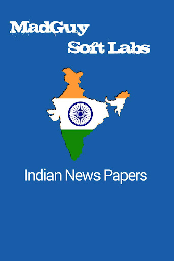 All Indian News Papers free