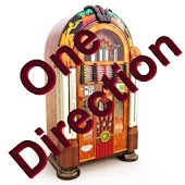 One Direction JukeBox