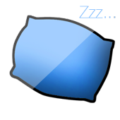 Sleep Cycle Calculator Lite