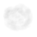 Snowjob Full Version icon