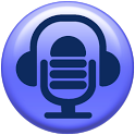 賽微語音命令-粵語版 icon