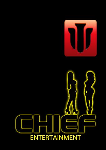 Chief Entertainment