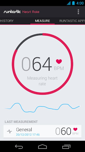 Runtastic Heart Rate v1.2.4,2013 RbJ5ROs5qvOu0DZquEhR