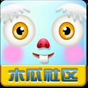 木瓜宠物天堂 icon