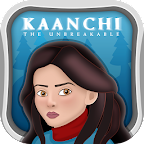 Kaanchi - bollywood movie Game