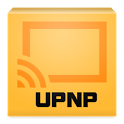 Cast To UPnP/DLNA for GMusic icon