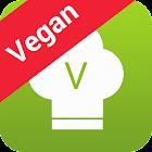 Vegify: Vegan Recipes icon
